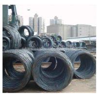 供应ML08Al盘条/线材,08Al材质单,08Al线材价格08Al盘圆现货