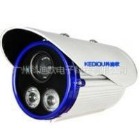 供应科迪欧,KDO-9200PA,点阵红外摄像机,90双灯摄像机,第四代摄像机
