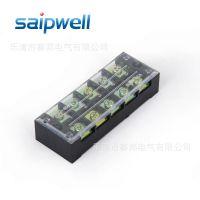 供应 saip接线端子,TB4505接线端子、45A接线端子,量大从优