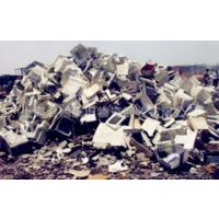常熟废铁,废钢,废金属