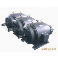 格供应Y801-2三相异步电动机