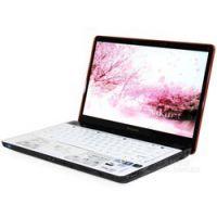 二手联想Y460A笔记本电脑原装正品 I3 I5 CPU 1G独立显卡游戏本本