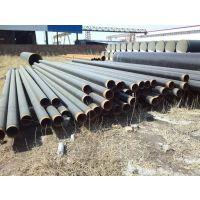 供应-优质的3pe防腐钢管尽在沧州博光钢管防腐有限公司|3pe钢管