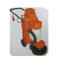 厂家直销进口ZT300无尘打磨机|地坪打磨机|建筑机械