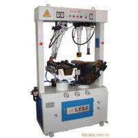 油压机,双头油压机,690墙式万能油压机,压合机,压底机