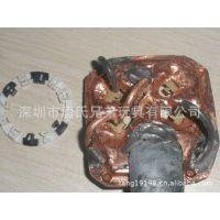 深圳龙岗专业订做钟表配件喷油加工喷油模 电子表配件喷油模
