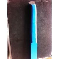 厂家生产供应金刚石数控刀具