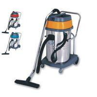 洁霸BF502吸水机70升吸尘吸水器家庭工业两用吸尘正品白云