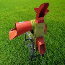 西红柿专业打浆机型号 饲料加工设备 花生秧饲料打浆机