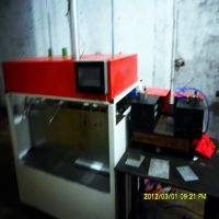 祥翔机械定做片料送料机,全自动条料上料机械手、送料器