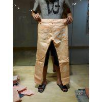 韩版女装货源在哪里找虎门晓天一生韩版女装批发网低价批发