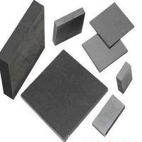 优质正品钨钢 YG15C YG15 K40 硬质合金 钨钢性能 成分 用途广泛
