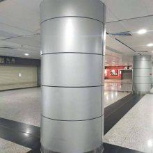 广东4S店长城铝单板,中山长城铝单板批发市场,长城铝单板报价