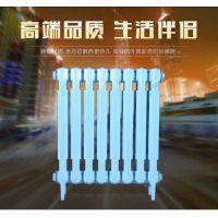 冀州春风圣春铸铁暖气片散热器十大品牌