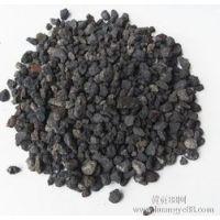 天津海绵铁滤料锅炉除氧