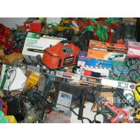 收购二手电焊机回收电动工具北京建筑设备回收公司