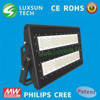 供应浙江 600W LED投光灯 LED高杆灯 LED码头灯 深圳泛光科技有限公司