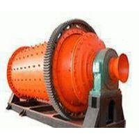 恒兴选矿球磨机厂家优价供应GZM1836卧式球磨机