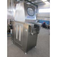 供应华易达 ZS160盐水注射机主营产品:|带骨|注射机 产品类别:304材质进口水泵