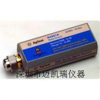 出售N4001A-N4001A价格-N4001A噪声源,安捷伦二手N4001A
