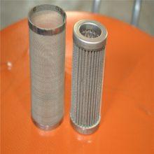 304不锈钢网 304不锈钢丝网厂家 平纹过滤网