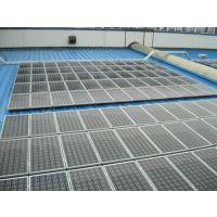 光谷新能源GG-dz-033太阳能主题游乐场分布式公园太阳能玩具