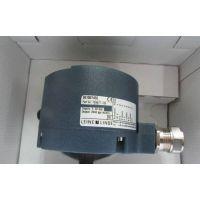 中西林德编码器 型号:SYC-861-007455-2048库号:M386546