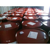 Mobilgrease XHP 461/Mobilgrease XHP461长效复合锂基润滑脂
