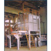 厂家直供 诚一 工业炉 立式 铝合金 淬火炉
