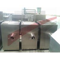 诸城华都机械(在线咨询),贺州大型绞肉机,优质大型绞肉机