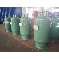 长期提供恩泽气液分离器、气分