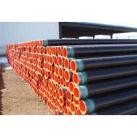 临沂螺旋焊接钢管,天翔成螺旋管厂(图),埋弧焊螺旋焊接钢管