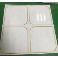 润彩 平板打印机 东芝UV2513 金属 铝板打印机 平板喷绘