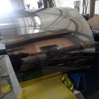 佛山厂家304太钢一级不锈钢带钢 冲压不锈钢 表面拉丝 磨砂