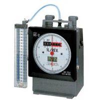 计量湿式ガスメータは、気体用流量計の中,日本进口品川流量计进口湿式气体流量计W-NKDa-0.5B