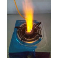 碳氢油技术加盟_碳氢油_绿源科贸