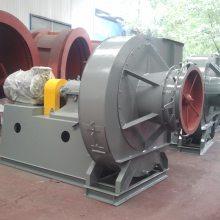 6-41-11.2锅炉风机Y6-41锅炉引风机山东高压离心风机
