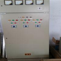 日照卓智 生产 KYN高压移开式开关柜 高压电气设备 厂家