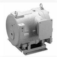 日本大金DAIKIN转子泵RP-C-J-30上海 厂家 图片