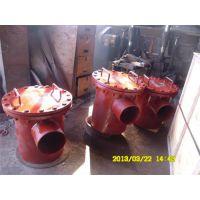 瑞海管道(在线咨询)_给水泵进口滤网_电厂用给水泵进口滤网