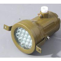 黔西南州新型LED防爆视孔灯渝荣防爆特价