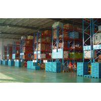 无锡瑞鼎货架(在线咨询)|重型货架|宜兴重型货架