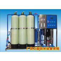 直销东莞佳洁100G-20t/h全自动直饮水设备加工定制包邮买设备送耗材