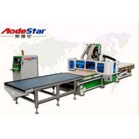 河南板式家具开料机生产厂家 奥德星数控机械