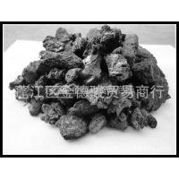 煤渣供应商,广东,沿海,中山,江门,珠海,顺德,佛山,煤渣供应商