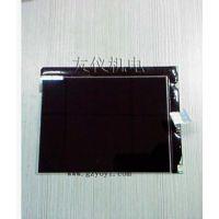 销售液晶屏KS3224ASTT-FW、KCS3224AST、KL3224AST-FW