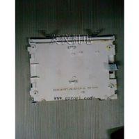 供应工业液晶屏KS3224STT-FW-X9-2Y-05,提供触摸屏维修