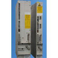 供应西门子伺服控制器6FX1121-4BA02