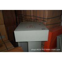 供应PZ40电表箱暗装电表箱明装电表箱PZ40箱防雨户外电表箱开关箱