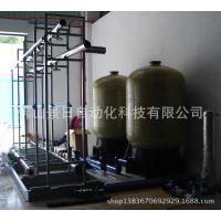 广东代理40吨/h反渗透设备 海水淡化纯水成套设备 正品 新品 特价